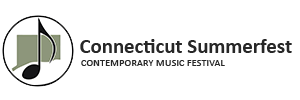 Connecticut Summerfest